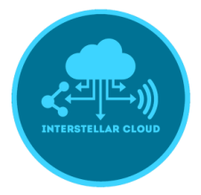 INTERSTELLAR CLOUD Creative SERVICES